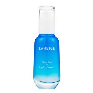 Laneige Water Bank Hydro Essence ~ 70g ~ Moisturizing Serum ~ 7-14 Days Arrive !