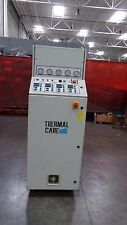 Thermal Care Water Temperature Controller Model CRA404H Beige