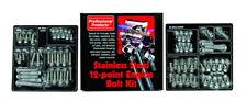 Engine Bolt Kit Professional Prod 53130