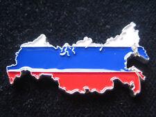 "MDS SOMALIA 1 DOLLAR 2013 ""FLAGS - RUSSIA"""