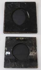 Packard Shutter For large Format Cameras
