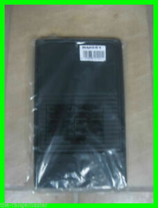 Rangemaster Griddle Plate * Genuine Part No P098259 * Brand New Free Delivery 03