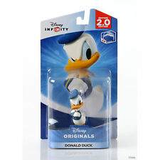 Disney Infinity 2.0 Donald Duck - Brand New in Original Packaging