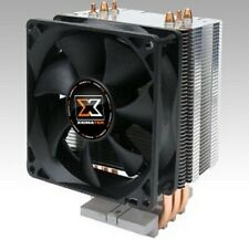 Xigmatek HDT-S963 CPU-Kühler für Intel Sockel 775   #310178
