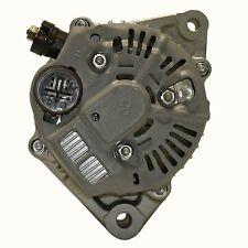 Alternator ACDelco Pro 334-1212 Reman
