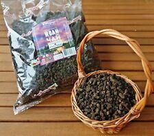 Ivan Tea 1000g Fermented Organic product Herbal Nature Traditional Russian tea