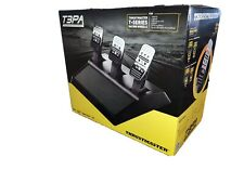 NIB Thrustmaster T3PA Pedals Never Used