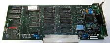 Radius Mac II Monitor Two Page Display Card - 6300041K