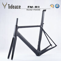 49/51/54/56/58mm BSA OEM 700C Road Racing Bike Frames Cycling Bicycle Frameset