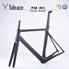 Carbon Road Bike Frame, Carbon Frames, Road Racing Bicycle Frameset, OEM Frames
