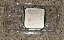 AMD Athlon II X4 630 2.8GHz Quad-Core (ADX630WFK42GI) Processor