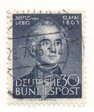 GERMANY #695 Used Scott $20.00