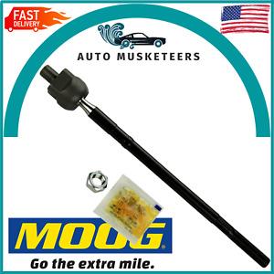 EV800537 Moog Steering Tie Rod End Inner for Hyundai Genesis Coupe