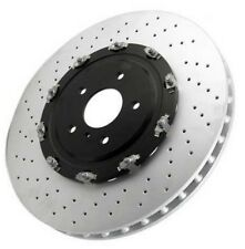 NISSAN R35 GT-R nismo OEM BRAKE ROTOR DISC 40206-62B0A from JAPAN
