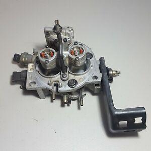 86-90 Chevrolet GMC S10 S15 Pickup Jimmy Throttle Body 2.8L Carburetor 17086088