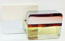 Intrusion de Oscar de la Renta 100ml. eau de parfum .Sin precintar- Unsealed
