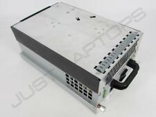 Dell PowerVault 220 220S 600W Stromversorgung Einheit PSU 0HD437 HD437 0C5240