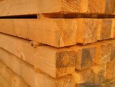 Morale abete mm.80x80x2000  listelli legno grezzo pali quadrati travetti assi
