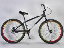 """Mafiabikes Blackjack Medusa 26 inch dirt wheelie bike multiple colours 26"""""""