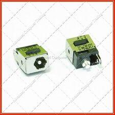 DC JACK POWER PJ027 1.65mm HP Pavilion DV8000 Series: DV8000, DV8000T, DV8013CL