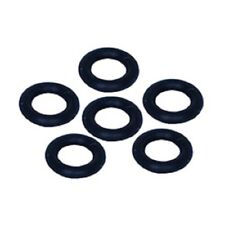 Paasche 1455	Rubber O Ring for Airbrushes (6pcs) (3A-4)