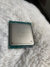 Intel Xeon E5-2680 V2 - 2.8 GHz Ten-Core Processor