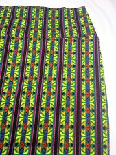 LuLaRoe Cassie Skirt Medium
