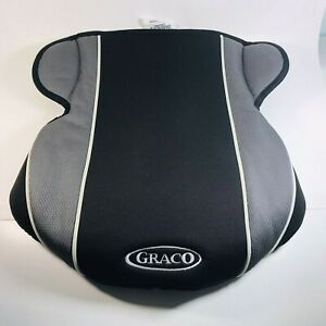 Graco Backless Turbobooster Seat Replacement Cover Pad