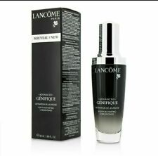 Lancome Advanced Genifique Youth Activating Concentrate 50ml/1.69oz. New Sealed