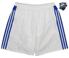 adidas MLS Men's Adizero Team Color Short, Montreal Impact