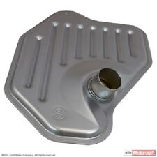 Genuine Ford Transmission Filter F6AZ-7A098-A