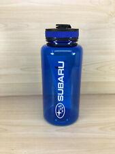 Subaru Sports Water Bottle promotional items wrx impreza legacy outback