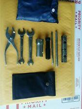 HONDA C50 Z50  XL70 XR70 S65 CL70 CT70 SL70 C70 C100 OEM HONDA -KOWA TOOL (HT10)