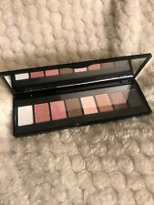 NWOB Elizabeth Arden Neutral 8 Color Eyeshadow Palette