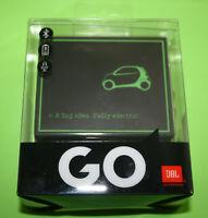 Bluetooth Lautsprecher Musik Box JBL ® Go Android ® Apple ® drahtlos