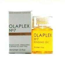 Olaplex No. 7 Bonding Oil 1OZ ***Authentic***