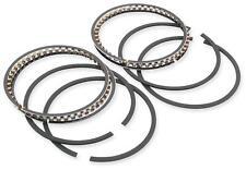 Hastings 437040 8-Cylinder Piston Ring Set