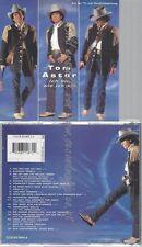 CD--TOM ASTOR--ICH BIN WIE ICH BIN
