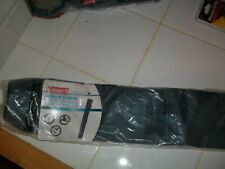 COLEMAN  SIX CAN COOLER SLEEVE NEW