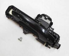 2008-2017 MB C230 C250 C300 C350 E250 E350 E550 RIGHT FRONT DOOR HANDLE (BLACK)