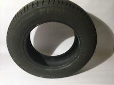 Michelin Agilis 51Sommerreifen 215/65 R16 C 106/104T 6500 KM genutzt