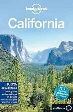 Lonely Planet Travel Guides in Spanish
