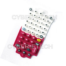 48-key Keypad Replacement for PSC Falcon 4410 4420