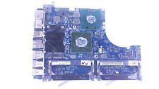 """Apple Genuine Macbook 13"""" A1181 Intel Logic Board 2.13GHz 661-5242 820-2496-A"""