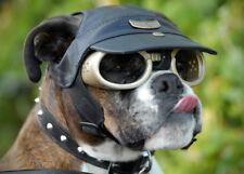 DOGGLES DOG GOGGLES ORIGINALZ SUNGLASSES UV PROTECTION ANTI FOG SHATTERPROOF