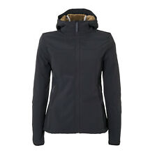 Brunotti Softshell Jacket Naosy Jr W1819 Girls Softshell Jacket