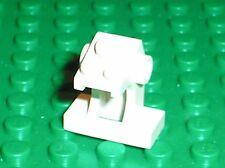 LEGO White Space Control Panel 2342 / Set 6990 6972 4030 6985 6953 6874 6932 ...