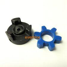 Sewing Machine Motor Part # 91-264 365-91 For Pfaff 1181 1183 3511 3701 +