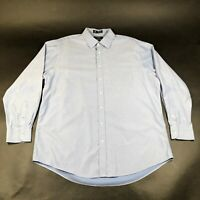 Mizuno Mens XL White Biking Running Underwear Boxers Briefs Compression NWT
