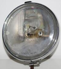 """Classic LUCAS FT/LR 6/9 6"""" Spot Lights/ Fog Light BMC MORIS MG [PL1040]"""